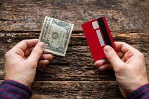 How To Use Credit Cards To Your Best Advantage