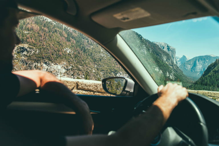 What to Do Before Taking a Car Road Trip