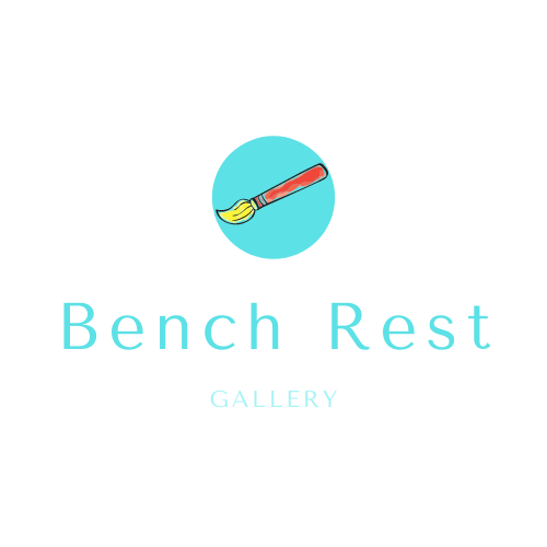 Bench Rest Gallery