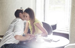 The Benefits of Sugar Daddy Dating Online
