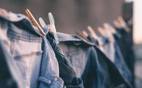 7 Fashion Styles We Can Adopt to Preserve the Environment